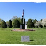 vets memorial panorama reduced