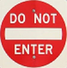 If Jorge Soto were a traffic sign, it would likely be the one shown above. As of May 8 Perry is 25-6 in their last 31 games, during which time Soto has allowed only 13 goals in regulation while posting 18 shutouts.