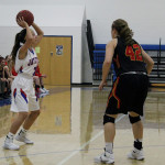 pry gbb duffy looks to pass