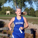 pry-gxc-grace-stewart-bridge