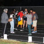relay-life-about-to-lap