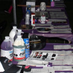 relay-life-auction-2