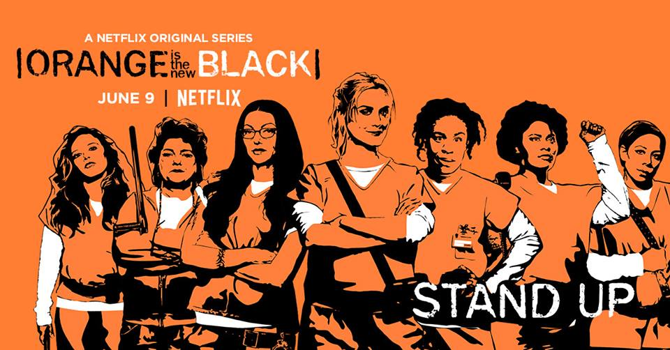 morman reviews orange is the new black season five theperrynews
