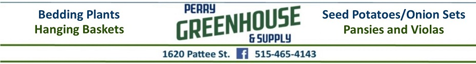 perry greenhouse banner - 15april2019